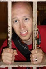 Shawn Turek