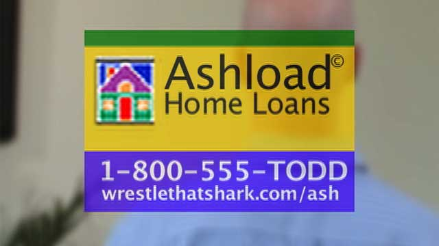 Ashload Home Loans