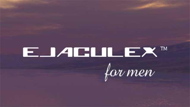 Ejaculex
