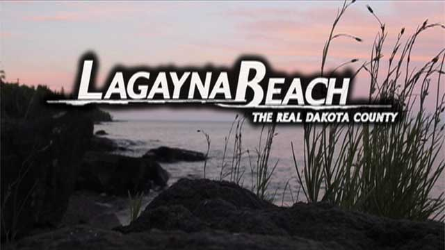 Lagayna Beach Episode 1